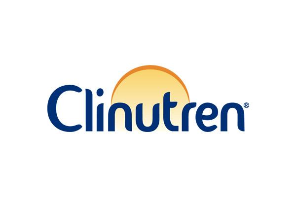Clinutren