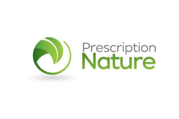 Prescription Nature