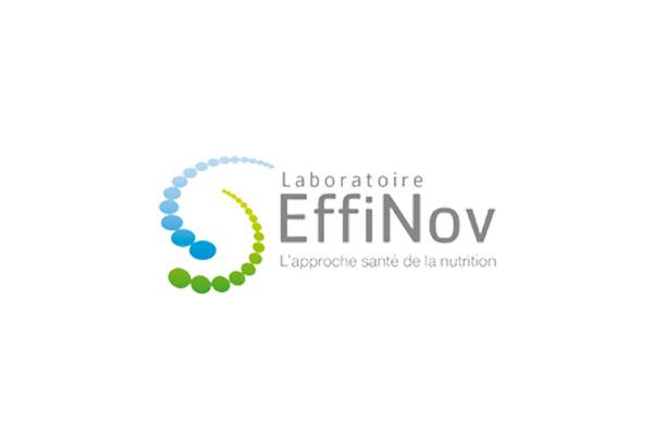 Effinov